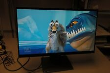 Dell Gaming S2417DG YNY1D 24-Inch Screen LED-Lit Monitor with G-SYNC (US-01)