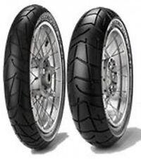 Neumatico Pirelli Pirmotr180903 Scorpion Trail120/70 ZR17 TL 58w MC