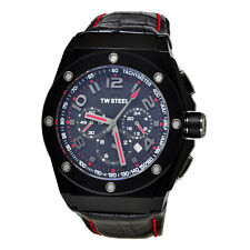 TW Steel CEO Tech CE4008 Watch