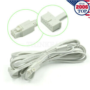 Bose Lifestyle 650 Center Speaker Cable White