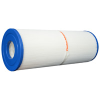 Pleatco Replacement Spa Filter Cartridge PRB50-IN For C-4950 FC-2390 03FIL1600