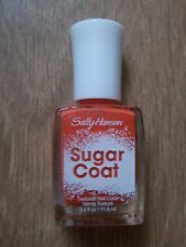 SALLY HANSEN CANDY CORN NAIL VARNISH 260 - BRAND NEW
