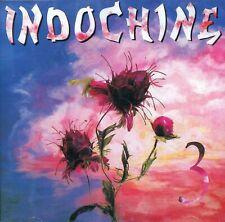 Indochine : 3 (CD)