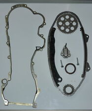 SUZUKI SWIFT SPLASH TIMING CHAIN KIT 1.3 DDiS 2005 >