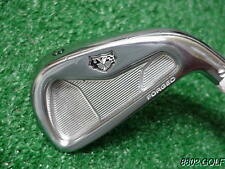 Nice Taylor Made RAC Forged TP 3 Iron  Dynamic Gold X-100 X Flex