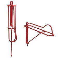 Stubbs Folding Saddle Rack Saddle Holder Collapsible Rack