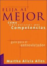 Business, Management Textbooks in Spanish