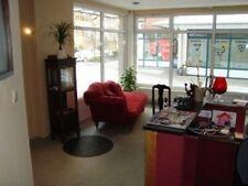 Tattoo Studio/Massage Studio/Kosmetik Studio/Laden/Geschäft/Praxis