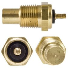 ACDelco 213-1136 Temperature Sending Switch
