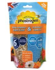 Phostrogen Slow Release Plant Food & Moisture Control 250g
