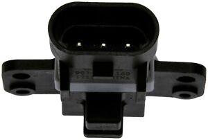Engine Camshaft Position Sensor Dorman 907-729