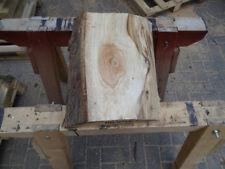 Mammutbaum Zypresse,massiv,Bohle,Drechselholz,Platte,Tischplatte,Waschtisch