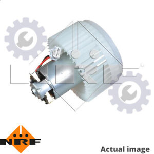 NEW INTERIOR BLOWER MODULE UNIT FOR VOLVO XC90 I 275 D 5244 T5 T18 B 5254
