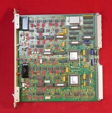 Beckman Coulter Hematology Lh 500 Rwithp Processor Card Pcb 6705008