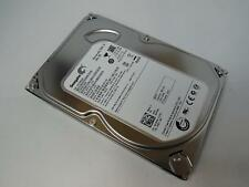 Seagate Dell 250Gb SATA 7200rpm 3.5in HDD - ST3250312AS - 9YP131-519