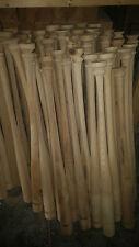 Brand New Wood Wooden Baseball Bat...ASH MAPLE BLEMS