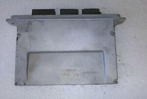 2007 Ford Econoline Van ecm ecu computer RM7C2A-12A650-ASD