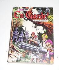 Mon Journal     EN GARDE !    album relié 18 ( 70-71-72)   se2