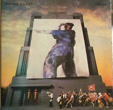 SPANDAU BALLET – PARADE – Chrysalis Records – LP 33 giri originale P 1984