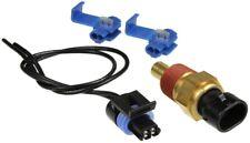 Engine Coolant Temperature Sensor-VIN: J NGK EF0074