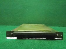 Motorola iDEN 3x Receiver | CLF1470A