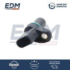Crankshaft Sensor BMW E46 E81 E83 E84 E85 E87 E88 E90 E91 E92 E93 13627548994