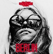 Kadavar - Berlin [New CD] Bonus Track, Digipack Packaging