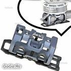 Tarot Aluminum Alloy 6061 16mm Light Weight Motor Mount - TL68B46