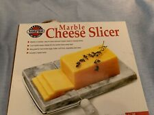 Cheese Slicer marble By Norpro