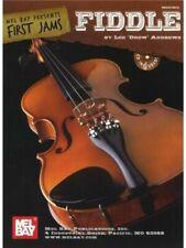 Antiquarische Noten & Songbooks für Violine
