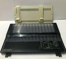 Panasonic KX-P3124  Printer Front Cover and Sheet Feeder