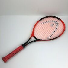 Head A. Agassi 25 Constant Beam Tennis Racquet With Sleeve