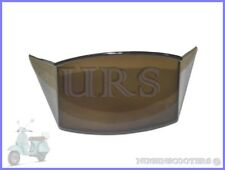 VESPA T5 MK1 LML SELECT HEADSET SCREEN BLADE/WISOR