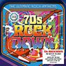 70s Rock Down - Rick Wakeman [CD]