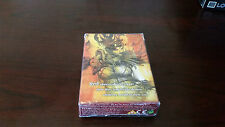 New Red Planeswalker 30-Card Starter Deck Magic the Gathering, sealed!