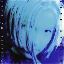 Lene Marlin - Playing My Game (1999) - CD ALBUM