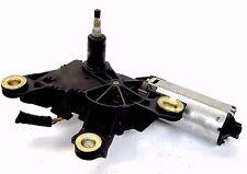 Motore tergicristalli lunotto posteriore VW LUPO 98-05 VW POLO FL 91-01