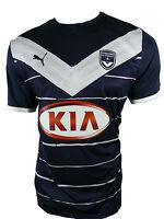 Puma FC Girondins de Bordeaux Trikot Gr.XXL Neu