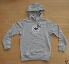 Vêtements gris avec des motifs Logo pour fille de 2 à 16 ans