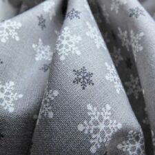Telas y tejidos geométricos 100% algodón 117-150 cm