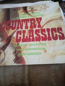 Classic classics album
