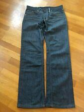 Mexx Denim Dynamite Jeans Herren Regular Straight W32 L34