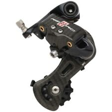 NEW Campagnolo RECORD 11 Speed Rear Derailleur Carbon RD-11RE1SP