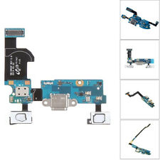 For Samsung Galaxy S5 S4 mini S2 Charging Port Flex Connector Replacement PCB