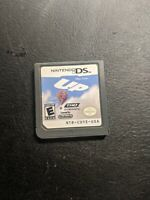 Up (Nintendo DS, 2009) GAME ONLY