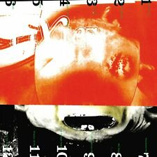 PIXIES HEAD CARRIER CD (Released September 30th 2016)