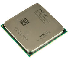 Amd Fx Piledriver 3.8 ghz Fx-4300 Quad 4 Core Cpu Socket Am3 + Cpu Procesador Chip