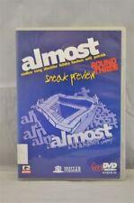 DVD: 0/All (Region Free/Worldwide) Sports Documentary E DVD & Blu-ray Movies