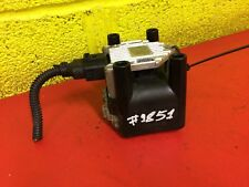 VW Polo 2001 99-2001 1.0 Hatch Ignition Coil Pack NextDay#9851