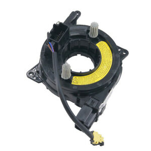 AG9T-14A664- AC Spiral Clock Spring For Ford Mondeo Mk4 S-Max Galaxy